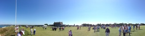A Panorama of National.
